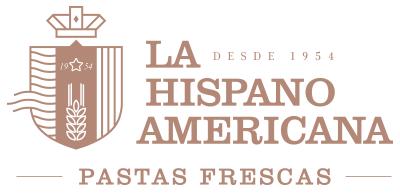 La Hispano Americana